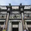 Королевский музей изящных искусств Бельгии