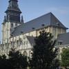 Нотр-Дам-де-ла-Шапель Notre Dame de la