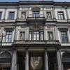 Королевские галереи Святого Юбера Galeries royales Saint-Hubert