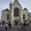 Церковь святого Николая Église Saint-Nicolas