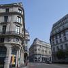 Банковский квартал Брюсселя