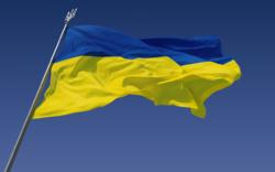 Украина ужесточает правила въезда для иностранцев с января 2018 года