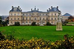 Достопримечательности Франции на два дня станут бесплатными