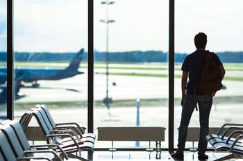 Новости авиакомпаний и аэропортов