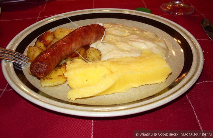 10_Простая деревенская еда.JPG