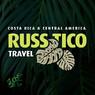 Russ-Tico Travel (RussTicoTravel)