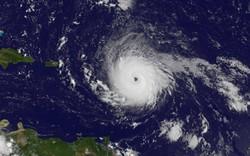 АТОР советует туристам в Доминикане не покидать отели