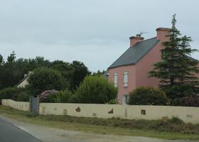 Нормандия-Бретания