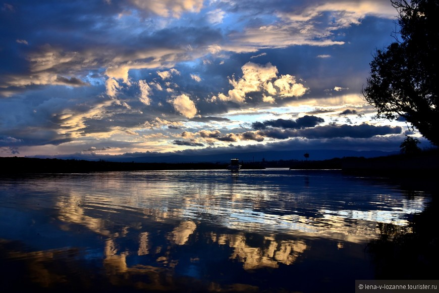 nuages reflets.JPG