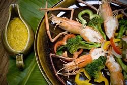 Фестиваль тайской кухни пройдёт на Пхукете
