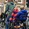 Юные амстердамцы