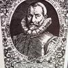 Карлос Клюсиус - ботаник, учёный, начал разведение тюльпанов при Лейденском Университете