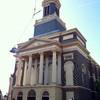 Масонская церковь
