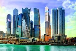 На территории «Москва-Сити» откроют самую высокую смотровую площадку в Европе