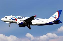 На маршруте Москва — Варшава появился новый авиаперевозчик