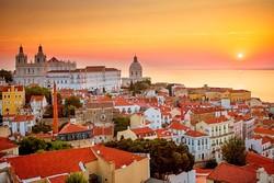 Названа лучшая страна для туризма в Европе