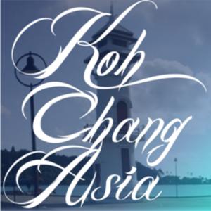 Koh Chang Asia
