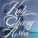 Koh Chang Asia (kohchang)
