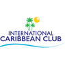 International Caribbean Club (Lanapalana)