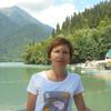 Турист Natalya Moiseeva (Natalya_Moiseeva)