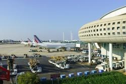 Во Франции из-за забастовки ожидаются сбои в работе аэропортов