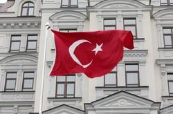 США и Турция взаимно прекратили выдачу неиммиграционных виз