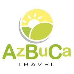 Azbuca Travel