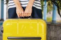 Минтранс утвердил бесплатный минимум провоза ручной клади в самолёте