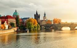 Куда отправятся самостоятельные туристы из РФ на ноябрьские праздники?