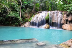 На курортах Таиланда ожидаются сильные ливни и наводнения