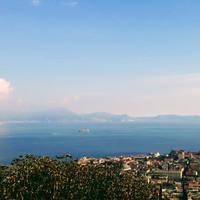 Неаполь