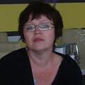 Турист Светлана Арефьева (Svetlana50)