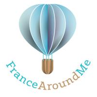 FranceAroundMe (Vinantes)