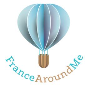 FranceAroundMe