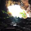 Пещера Эраван