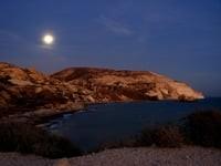 Фильм об отдыхе на острове Кипр, 2007 год, 13:18