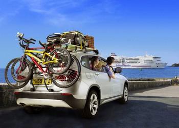 Как туристы могут сэкономить при аренде авто за рубежом