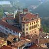 Экскурсия в Бароло и замок вина WIMU