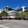 Экскурсия по Майами с прогулкой на скоростном катере
