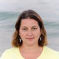 Турист Anna Gorelova (anngora)