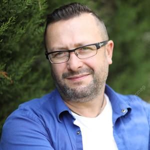 Вадим Gerald