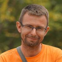 Эксперт Владимир Жуков (amarilloverde)