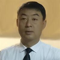 Эксперт Андрей Ниу (ShiJunNiu)