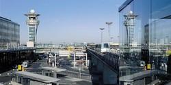 Названы самые удобные для туристов европейские аэропорты