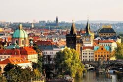 Определена самая любимая столица Европы у туристов из РФ