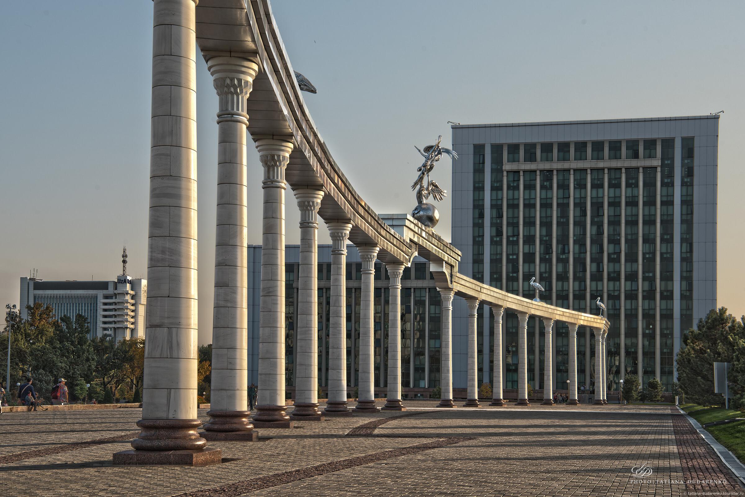 Картинки по запросу Площадь Независимости ташкент