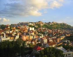 Роспотребнадзор предупреждает о чуме на Мадагаскаре