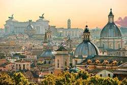 На основе отзывов туристов создан рейтинг самых популярных городов мира