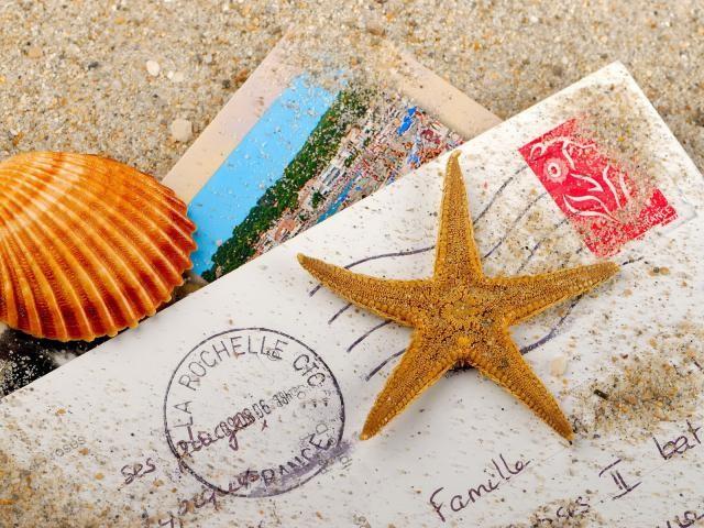 Полезные приложения для путешествия