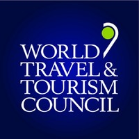 Всемирный совет по туризму допускает создание глобальной электронной визовой системы